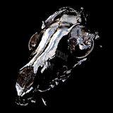 SUMITA: We, Spawn Of The Crash (07/18 Mix)
