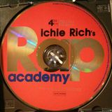 Richie Rich - Richie Rich's Rap Academy