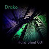 Hard Sheit 001