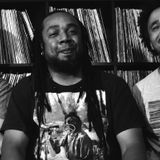 Hymnal, Jason McGuiness & Mixmaster Wolf – Psychedelic Stax (10.21.16)