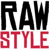 Protektion - Rawstyle Set 15/04/14