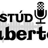 Estúdio Aberto - ATTRA (06/12/2013)_014