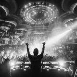 DJ - R.N.T EPISODIO N.- 166 DEVASTACION ELECTRONICA 2017