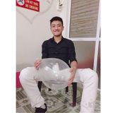 Ơ Kìa Nhạc  - Style Of Me - Trung Binn On The Mixx(245.3MB)