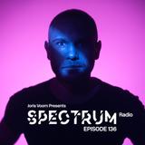 Joris Voorn Presents: Spectrum Radio 136