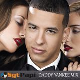 Sgt Papi - 8 Minute Daddy Yankee Mix