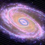 Spiral Energies Jan 2019 Hitech mix