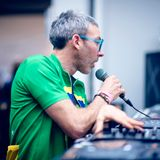 Hackney GT presents World Music Artists