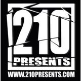 @210presents INTERVIEW   TRACKSIDE BURNERS & @ITCHFM RADIO SHOW #47