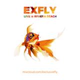 EXFLY - Live @ Riviera Beach