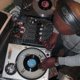 Emission La Voix du HipHop du samedi 24 mars 2012 – Unes Nouvelle Livraison de Bonnes Vibes –