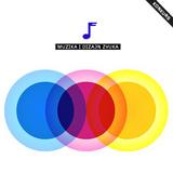 Share DJ Mix - Fyono