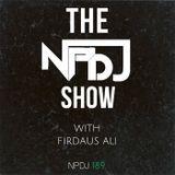 The  NPDJ Show 189