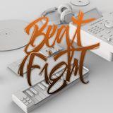 Beat Fight 2017 Mixtape vol.1 by Turntill (Sharon Jones Sample)