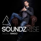 Soundzrise 2017-12-06 by ANDREA RANGO