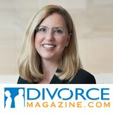 Divorce Lawyer Jennifer M. McEnroe  discusses Parental Responsibilities, Parenting Time, and Custody
