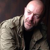What Is Soul Episode 2 on Radio 1 Brighton FM with Steve McMahon