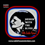 Messin' With The Blues 143