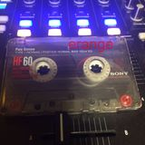 E. Range Disco Mix (Side 1) (Circa 1993 Burned From Cassette)