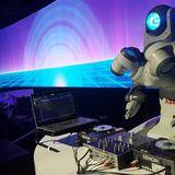 DJ YuMi - Live Set from ABB Customer World 2017  - Houston, Texas
