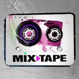 TUFF & JAM  CLASSICS MIX - DJ ECHO (free download)
