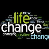 How To Cope With The Change