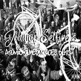 Johnny Setfire's Atomic Jukebox # 03 Goes Dutch! Armand/Mokum Beat 5/Door Mekaar/Ronnie & deRonnies