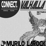 CONNECT.Valhalla