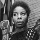 Nina Simone, 85