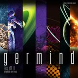 GERMIND - Best Off II