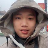 NST-SẮC MÀU KẸO KE CĂNG+TRÔI VOL2 (CẬU GIANG MIX)