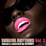 Soulful Rhythms Vol. 2