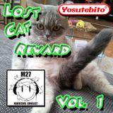 Lost Cat & Reward - Vol. 1