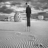 Be My Guest (January 15) By JohnnyK - Manstaradio.gr
