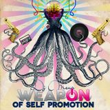 Weapon Of Self Promotion
