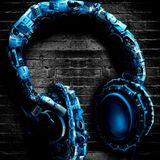 Deep & Tech House & Progressive 2015 Mix By Yossi Magnezi Bit