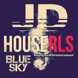 mix Blue Sky Dj jhordy DAzz
