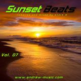 Sunset Beats Vol.7