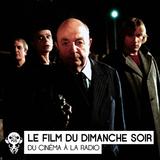 LE FILM DU DIMANCHE SOIR #6 : Buffet froid