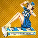 Peppermint Beats!