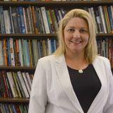Jane Berwanger fala sobre a Reforma da Previdência e os impactos para as Mulheres