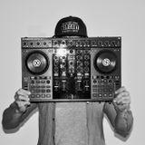 DIDIER - Techno Set '12-10-08