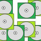 Kemptation Mixtape #05 12/12/11