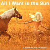 A Sunshine Symphony To God
