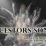 Ancestors Song