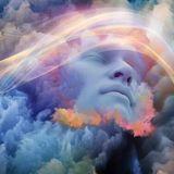 SpiriteK - Fractal Dreams 170
