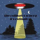 Umbral entrevista a los Ostinatos el día 24 de Mayo 2014 por Radio Faro 90.1 fm!!