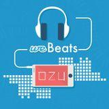 Dj Ozu - WeFitter Beats 050