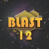 BLAST #12 - SMH