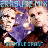 Erasure Mix